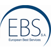 European Best Services