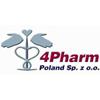 4Pharm Poland