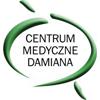 Centrum Medyczne Damiana