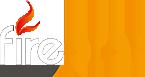Logo Fireprot