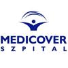 Medicover Szpital