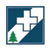 Samodzielny Publiczny Zakład Opieki Zdrowotnej w Hajnówce
